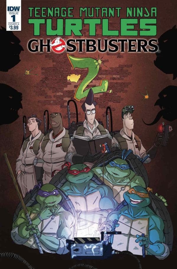 Noticiario_TMNT_Ghostbusters_2_phixr