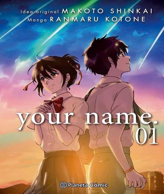 Your_Name_Manga_Planeta