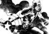 Capitán América #695