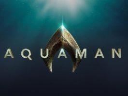 destacada_Aquaman