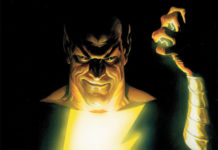 destacada_Black_Adam
