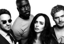 destacada_the_defenders