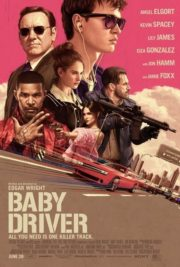 poster-baby_driver