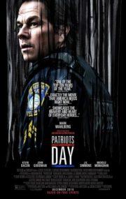 poster-dia_de_patriotas