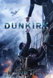 poster-dunkerke