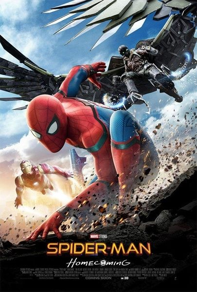 poster-spiderman_homecoming