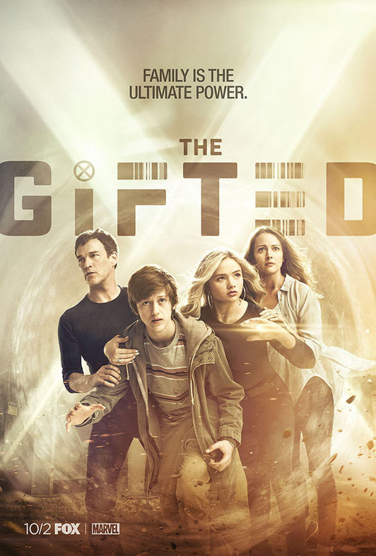 poster_Gifted_x_men