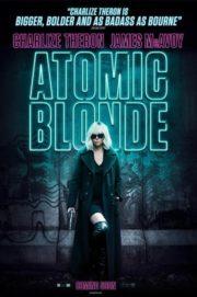 poster_atomic_blonde