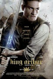 poster_king_arthur_legend_of_the_excalibur