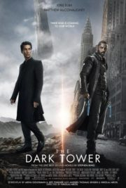 poster_the_dark_tower