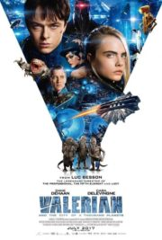 poster_valerian_and_the_city_of_a_thousand_planets
