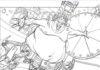 Zona Marvel Plus #39