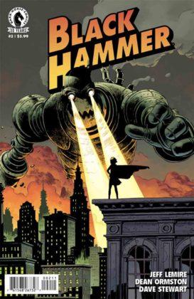 Black_Hammer_Portada_2