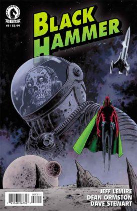 Black_Hammer_Portada_3