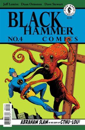 Black_Hammer_Portada_4