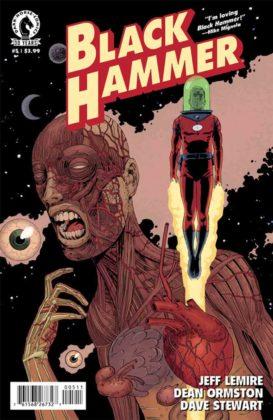 Black_Hammer_Portada_5
