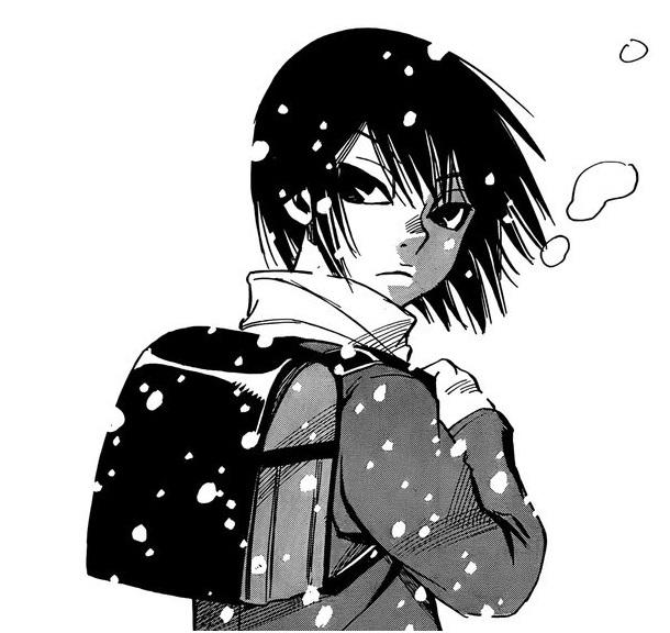 Desaparecido_2_Kayo_Hinadzuki