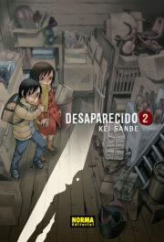 Desaparecido_2_Sanbe
