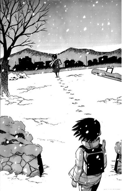 Desaparecido_2_Satoru_nieve