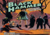 Destacada_Black_Hammer_1