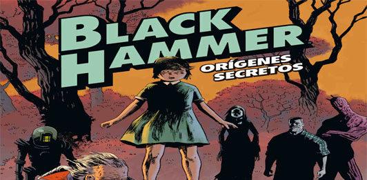 Destacada_Black_Hammer_1