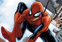 Zona Marvel Plus #81