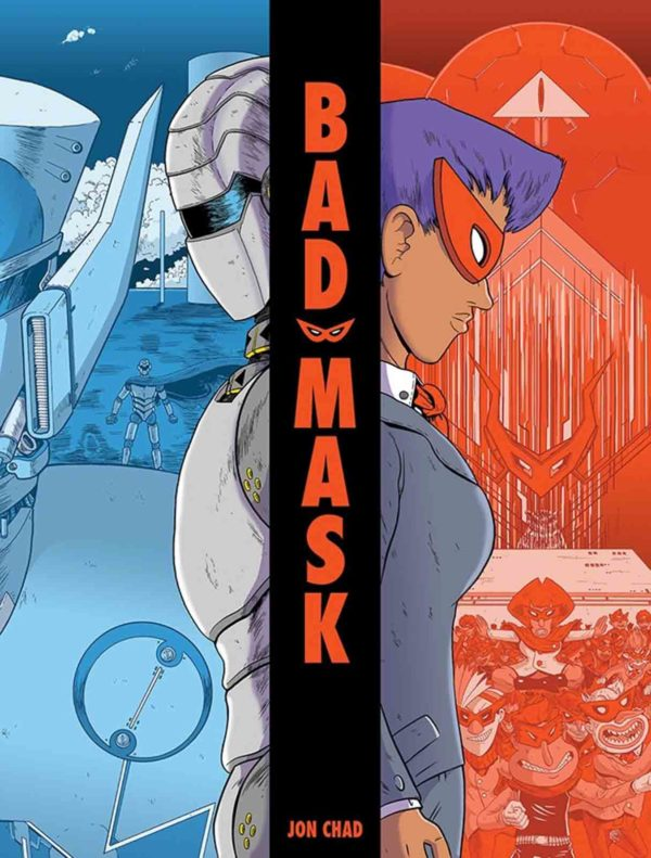 Noticiario_Bad_Mask