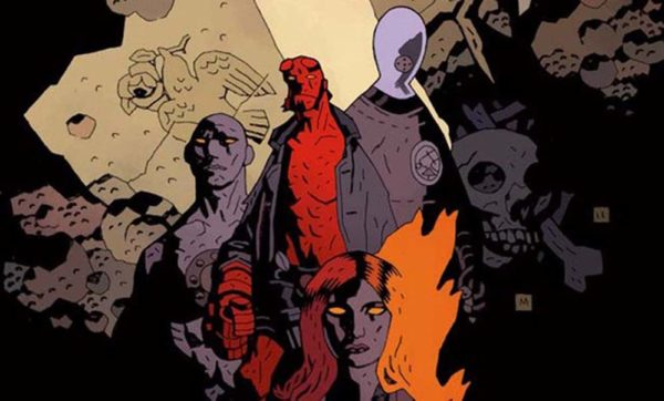 Noticiario_Mignola