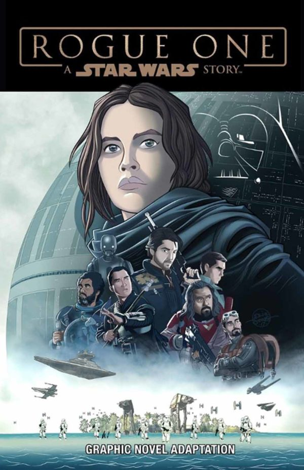 Noticiario_Rogue_One