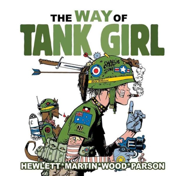 Noticiario_Tank_Girl