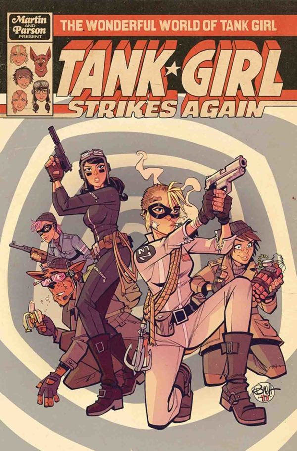 Noticiario_Tank_Girl_2