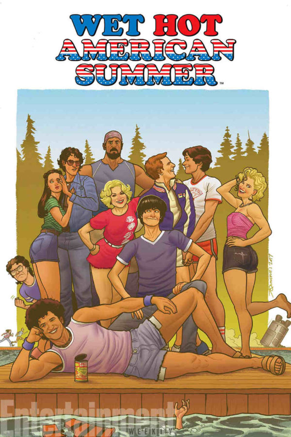 Noticiario_Wet_Hot_American_Summer_phixr