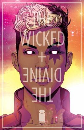 The_Wicked_+_The_Divine_2_Portada_1
