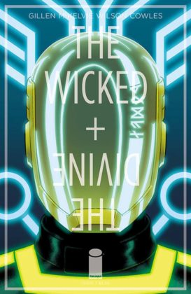 The_Wicked_+_The_Divine_2_Portada_2