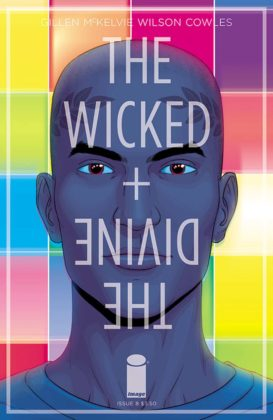 The_Wicked_+_The_Divine_2_Portada_3