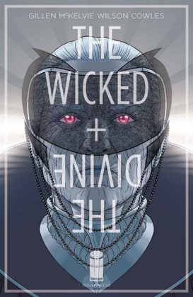 The_Wicked_+_The_Divine_2_Portada_4