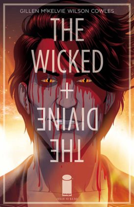The_Wicked_+_The_Divine_2_Portada_5