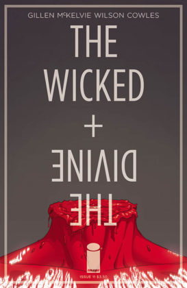 The_Wicked_+_The_Divine_2_Portada_6