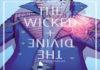 Wicked_Divine_2_Destacada