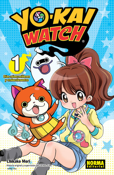 Yo-kai_Watch_Norma