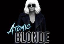 atomicblonde_phixr