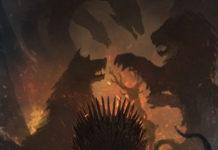 destacada_juego_tronos_2