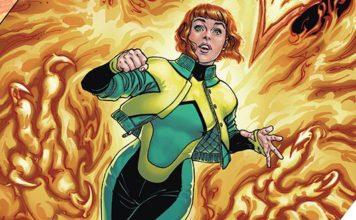 Zona Marvel Plus #45