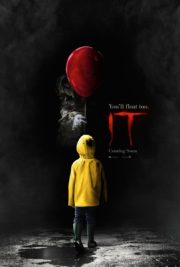 poster_it