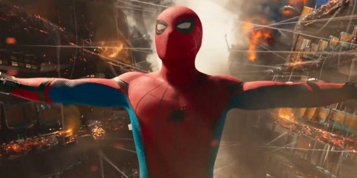 spider-man-homecoming_10