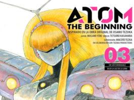 Atom_Beginning_3_Yûki_Kasahara_Destacada