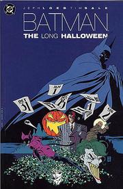 Batman_largo_halloween