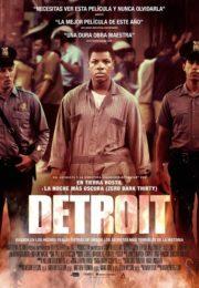 Cartel_Detroit_phixr