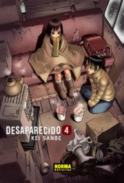 Desaparecido_4_Sanbe_Norma
