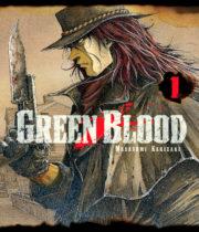 Green_blood_1_milky_way